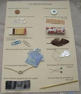Männer Geschenke Ideen : hier habe ich ein originelles geldgeschenk f r m nner gebastelt man kann es auch super f r ~ Eleganceandgraceweddings.com Haus und Dekorationen