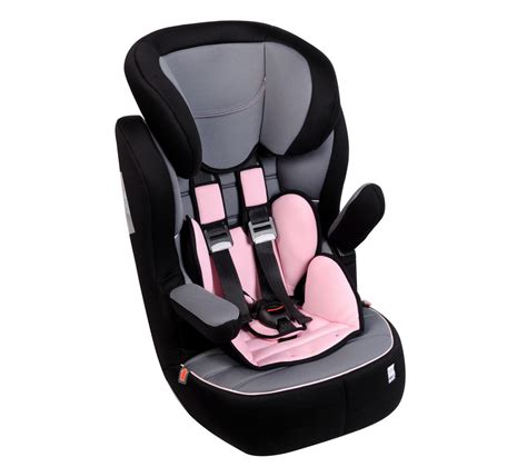 siege auto bebe confort 1 2 3 siège auto réhausseur 123 tex baby avis