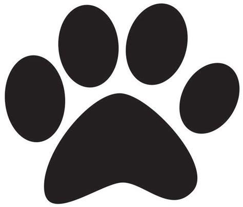 baby room ideas  bulldog  dog paw stencil cat paw
