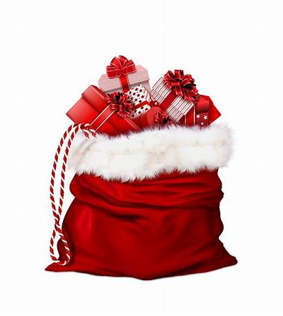 Gift Parents Guide Gifting Keep Simple Gifts