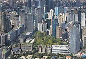 Why I Moved to Makati | Modern Living, Lifestyle Features ...
