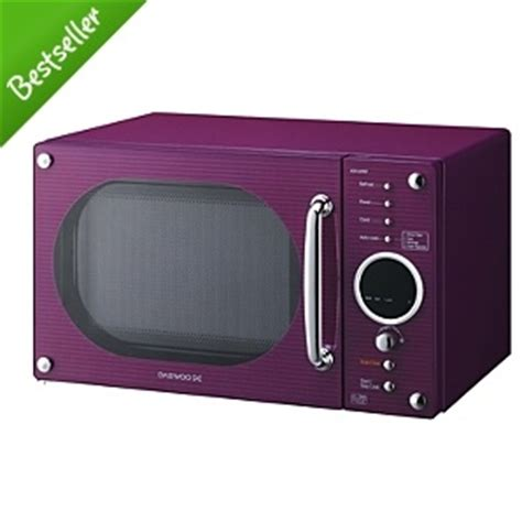 colorful microwaves colorful microwave for those of us who don t how to