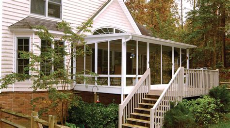 Three Season Rooms Pictures by Three Season Sunroom Addition Pictures Ideas Patio