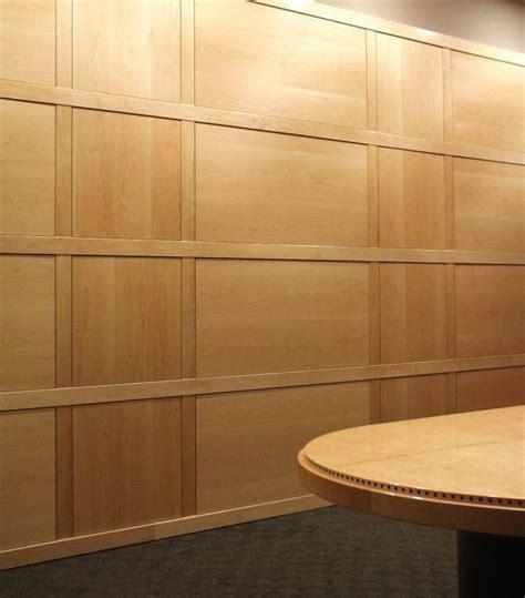 Modern Wainscoting Panels by Flat Panel Wainscoting Photos
