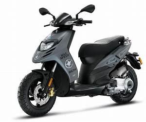 Piaggio Zip 50 2t Avis : typhoon 50 2t e4 piaggio scooter marseille piaggio vespa gilera bolley prestige 2 roues ~ Gottalentnigeria.com Avis de Voitures