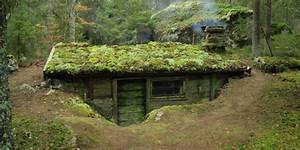 Home On Earth : build the perfect earth sheltered homes for energy efficien ~ Markanthonyermac.com Haus und Dekorationen