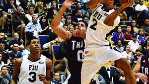 Panthers snap road losing streak with win over UTSA ...