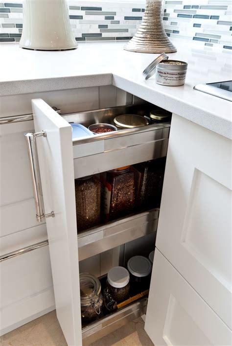 la cuisine des epices 1000 idées sur le thème organisation de tiroir de cuisine