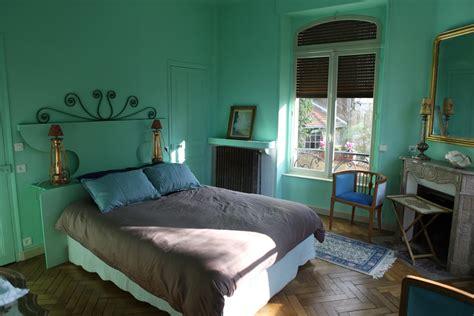 chambres d hotes en meuse villa séquoia chambres d 39 hôtes à mihiel en meuse