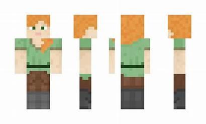 Skin Jesus Minecraftskinstealer Minecraft Doraemon Camilla Ambrosio