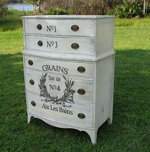 Shabby Chic Dresser : reserved for april shabby chic dresser painted furniture french cottage style white ~ Sanjose-hotels-ca.com Haus und Dekorationen
