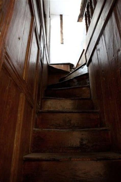 pin  eileen pincay           house stairs stairways