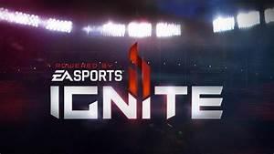 Help Ea Com : ea sports ignite to power next gen games ea news ~ Markanthonyermac.com Haus und Dekorationen