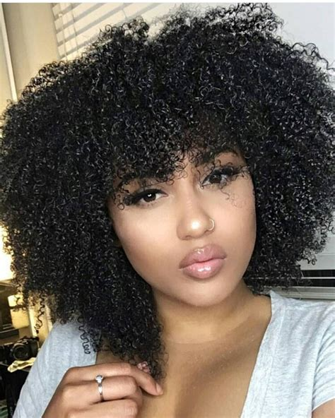image result for 4a hair cuts hair in 2019 curly hair