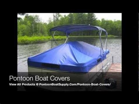 Alumacraft Boat Mooring Covers by 17 Best Ideas About Boat Covers On Waterproof