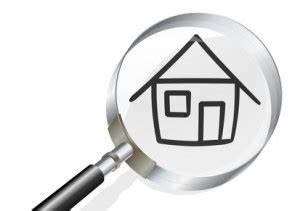 Lbs Forward Darlehen : regionale unterschiede auf dem deutschen immobilienmarkt ~ Lizthompson.info Haus und Dekorationen