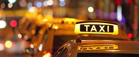 taxis  berlin visitberlinde