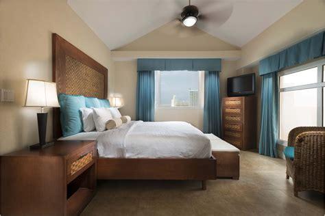 kitchen interior designs pictures vacation suites in aruba palm aruba 2 bedroom suites