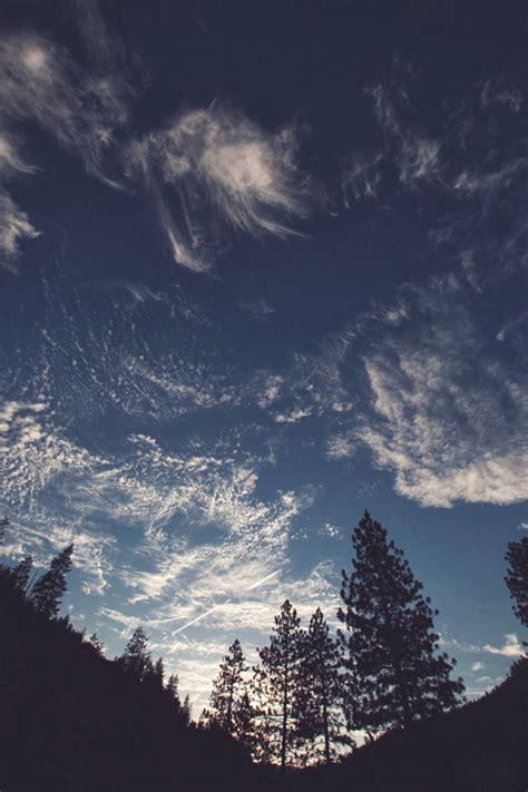 sky photography  tumblr
