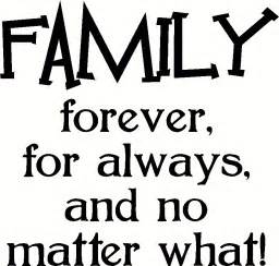 williams wall words family quotes