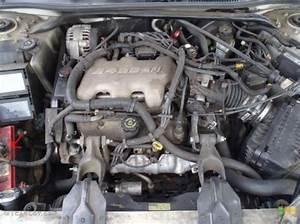 Hosing Gm 3400 Engine Diagram 25965 Netsonda Es