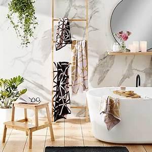Furniture living room bedroom and office furniture kmart for Kmart bathroom furniture