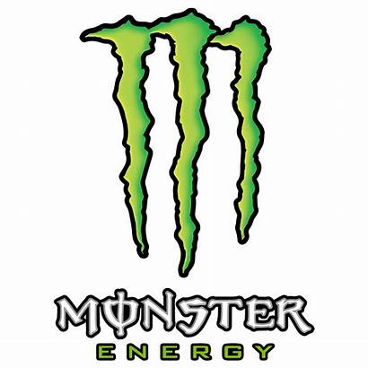 Monster Energy Transparent Svg Vertical Drink Drinks
