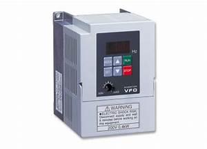 Variateur De Vitesse : variateur de vitesse panasonic variateur variateur de ~ Farleysfitness.com Idées de Décoration