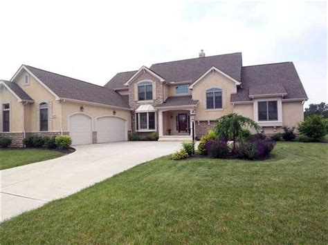 amenities and features dublin ohio home for sale homes