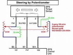 Diagram  Daihatsu Mira Electric Power Steering Wiring Diagram Full Version Hd Quality Wiring