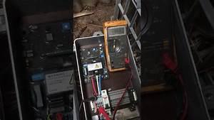 Sx460 Avr Setup