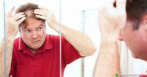 how to tell if you re losing much hair and what to do