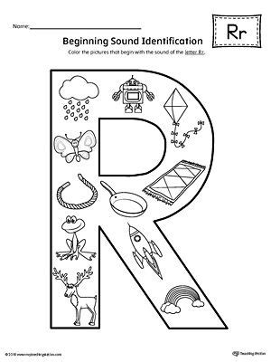 best 25 letter r activities ideas on letter r 756 | 46c105f7405f4bb7e937e35f76b1015d letter r worksheets printable worksheets