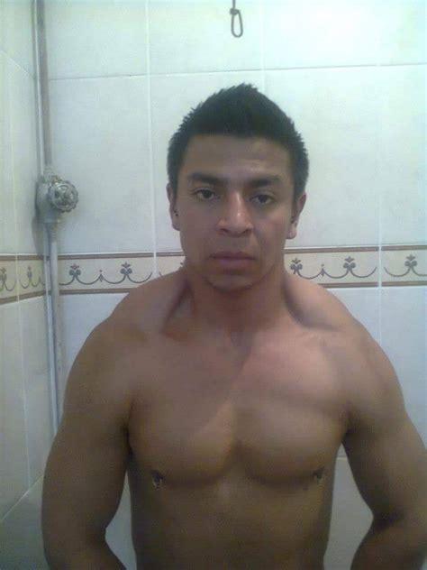 hombres hermosos jovencitos y vergudos vergas de chacales home d chicos mexicanos