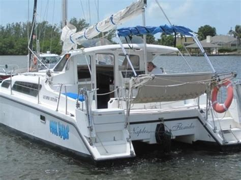 Catamarans For Sale Boat Trader by Florence G Boat Trader Catamaran