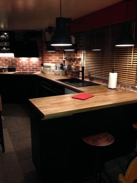 cuisine ikea laxarby photos de vos cuisines les groupes sur forumconstruire com