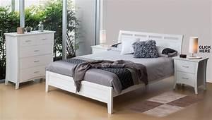 Bedroom suites (photos and video) WylielauderHouse com