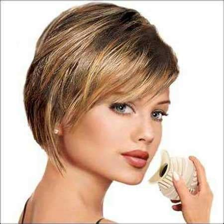 20 short hairstyles for straight hair short hairstyles