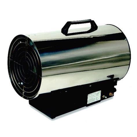 canon air chaud vente canon d air chaud au gaz propane en inox puissance 31 kw portable