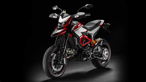 Kawasaki D Tracker 4k Wallpapers by 2015 Ducati Hypermotard Sp Pictures Photos Wallpapers