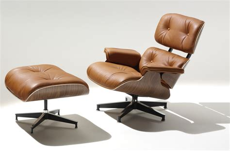 eames chaises herman miller eames lounge chair and ottoman gr shop canada