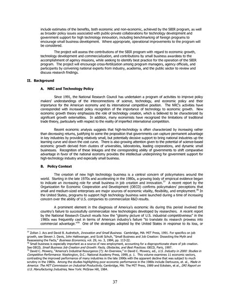 Adoption thesis statement dissertation for masters in education introduction in research paper about bullying introduction in research paper about bullying holiday homework makers