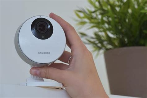 Rwe Smarthome Kamera by Rwe Smarthome Kamera Erweiterung Smartcam Jetzt Verf 252 Gbar