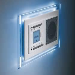 radio salle de bains radio encastrable salle de bain dootdadoo id 233 es de conception sont int 233 ressants 224 votre