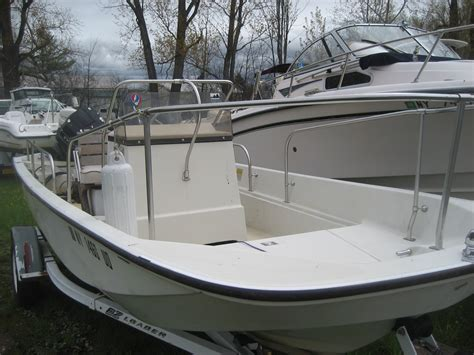 Boats For Sale Thousand Islands Ny by Chalks Marina Thousand Islands Ny New And Used Boats