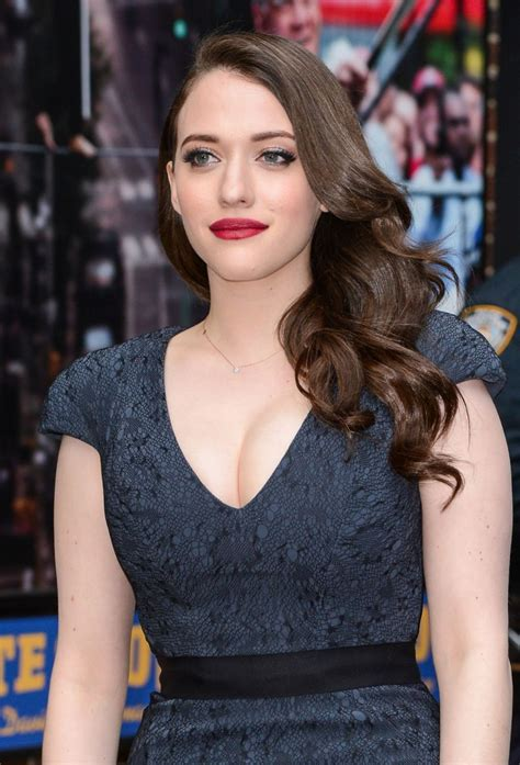 Kat Dennings Google Search Wedding Hair