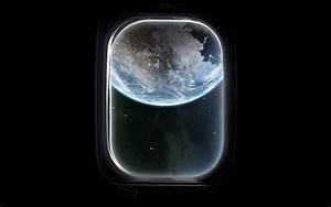 View From Outer Space wallpapers | View From Outer Space ...