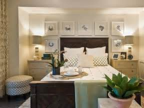 hgtv bedrooms decorating ideas hgtv smart home 2013 master bedroom pictures hgtv smart home 2013 hgtv