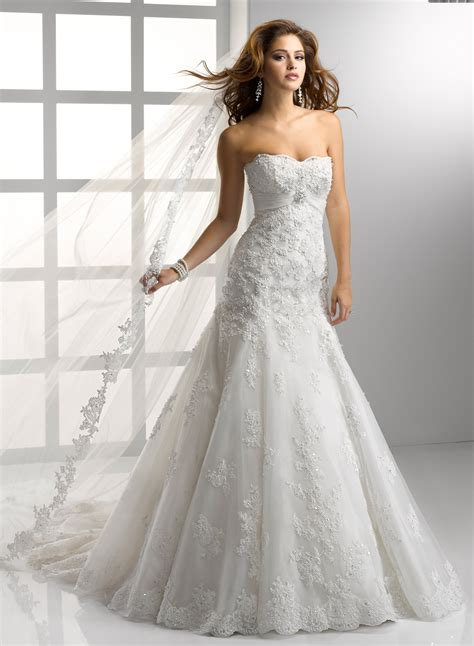wedding dress  gowns  wow style