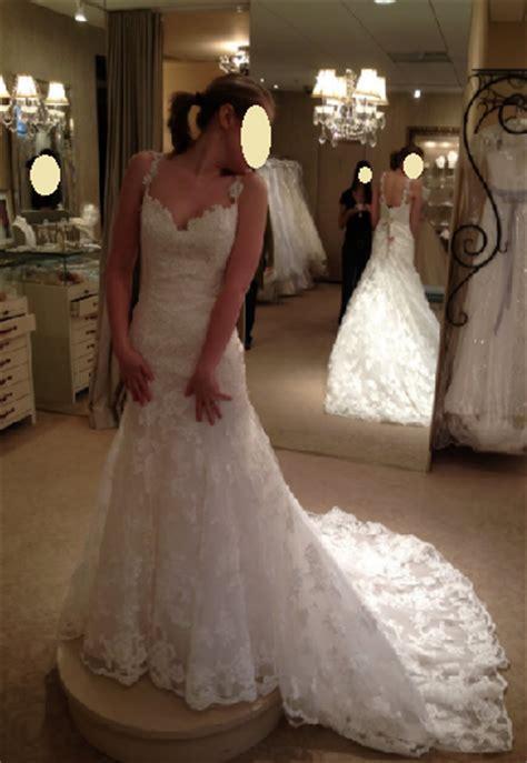 seattle wedding dress wedding dresses seattle used of the dresses